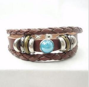Bracelet-Leather-high-grade-fashion-accessory