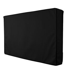 60-65-Inch-Waterproof-Television-LCD-LED-Plasma-Cover-Outdoor-TV-Cover