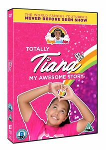 Totally-Tiana-My-Awesome-Story-Toys-and-Me-DVD