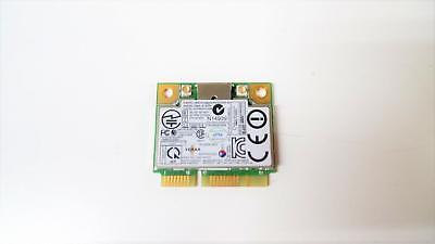 OEM Genuine Lenovo Realtek RTL8188CE PCIe Half Wireless Card 60Y3249