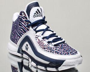 Image is loading adidas-J-Wall-2-Zebra-II-men-basketball-