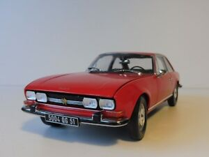 Peugeot-504-Coupe-1971-andalou-red-1-18-norev-184776-Pininfarina