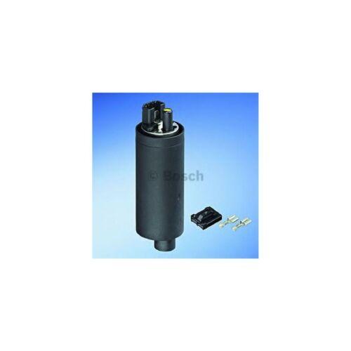 Bosch Fuel Pump Genuine OE Replacement Pressure Tank Engine 0580314068