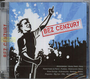 BEZ-CENZURY-CHRON-PRZED-DZIECMI-2-CD-sealed
