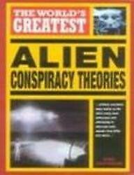 The-World-039-s-Greatest-Alien-Conspiracy-Theories-Nigel-Cawthorne