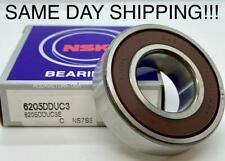 AC Compressor OEM Clutch Bearing NSK 30BD5222 30x52x22 mm Air Condition Ddu-dum