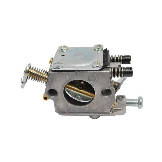 Walbro Carburetor  fits Stihl 021 023 025 MS210 MS230 MS250 OEM 1123 120 0605