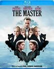 Master 0013132597195 With Philip Seymour Hoffman Blu-ray Region a