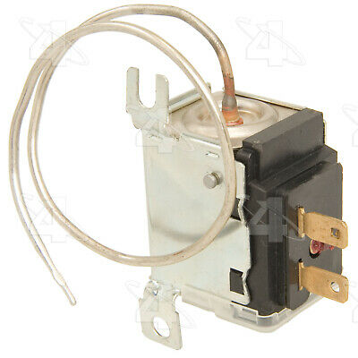 Four Seasons 35720 System Mounted Preset Cycling Temperature Switch