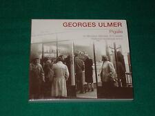 Pigalle  George Ulmer