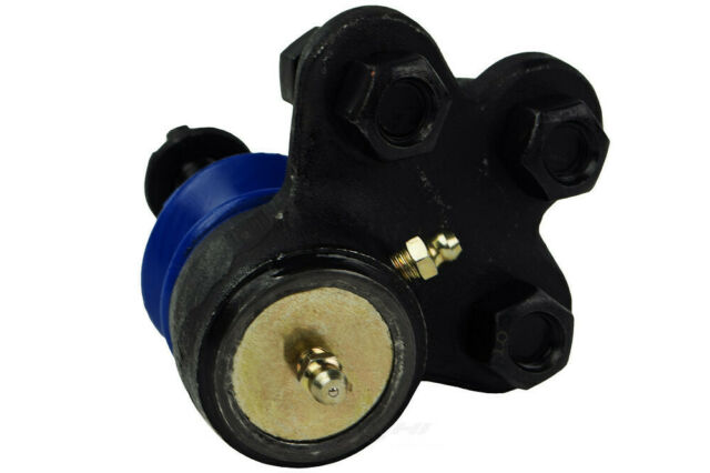 Suspension Ball Joint Front Lower ACDelco Advantage MK5331