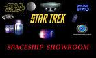 spaceshipshowroom