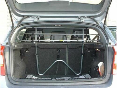 Saunders T93 Dog Guard For Volvo V40 Hatchback 2012 onwards