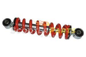 Carburetor Parts For Yamaha MZ175 EF2700 EF2600 Engine Motor