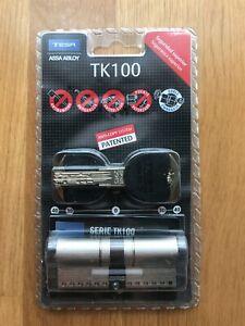 BOMBÍN TESA TK100 35X35 ¡¡¡A ESTRENAR!!
