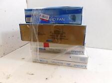 Mixed Lot of Lasko Stand Fan & Remote Control Pedestal Fan655851Z17