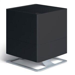 Stadler-Form-O-021-Oskar-Humidifier-9-7-034-x-11-4-034-x-9-7-034-Black-O021REF