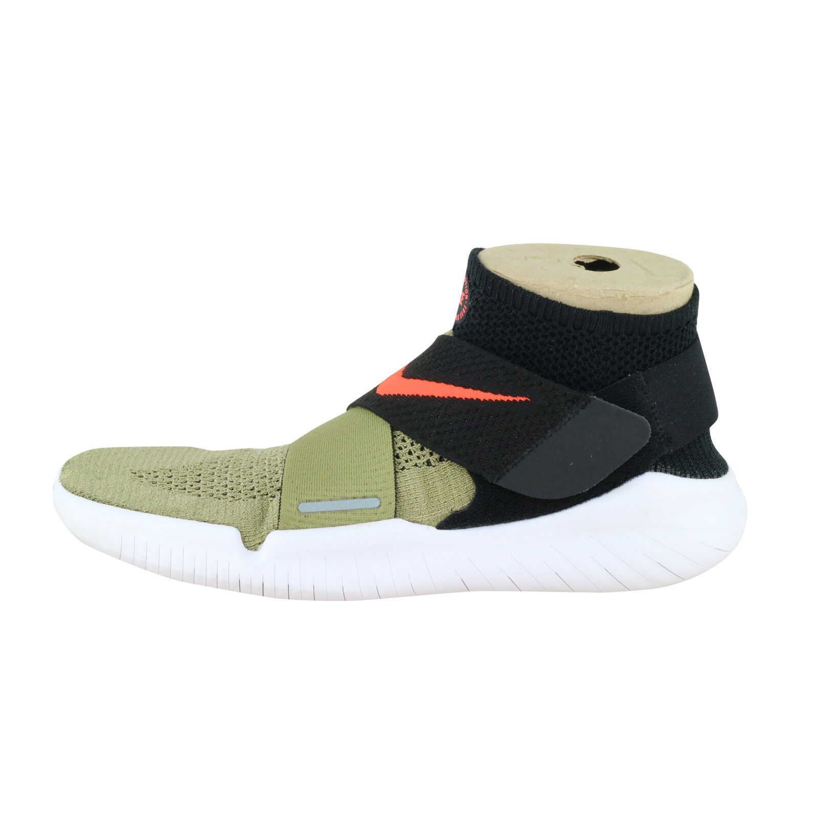ae6cd14693 Nike Air Jordan 12 Retro Retro Retro Sz11 130690113 Legend Blue 92c934 ...