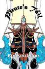 Pirate's Tail by Eduard Lehr (Paperback / softback, 2011)