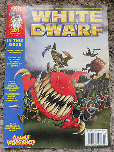 White-Dwarf-Back-Issues-Multi-Listing-Issues-201-300