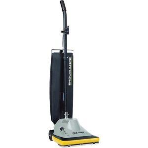 Koblenz U 80 Endurance Commercial Upright Vacuum Cleaner