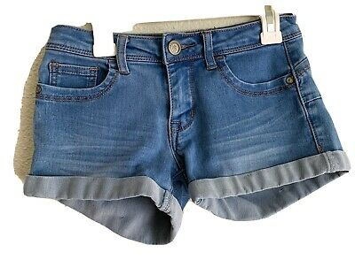 Hot kiss jeans get the lift