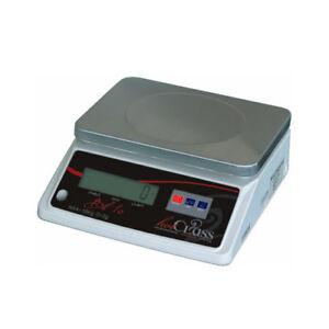 Bascula-electronica-de-laboratorio-10-kg-gelateria-RS0202