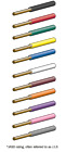 NARVA 5814-30PK Electric Cable