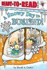 A Snowy Day in Bugland! by David A Carter (Paperback / softback, 2012)