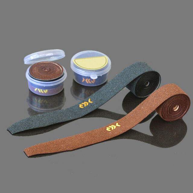 Stretchy Anti Slip Racaket Bat Overgrip Roll Tennis Badminton Handle Grip-Tape3C
