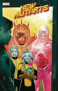 Marvel-New-Mutants-3-February-2020-First-Print-Hickman