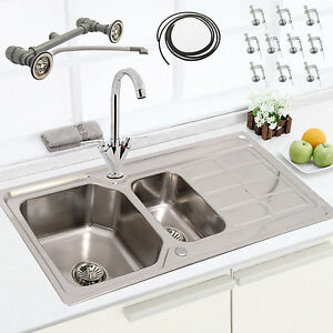 diy kitchen plumbing fittings kitchen sinks with taps