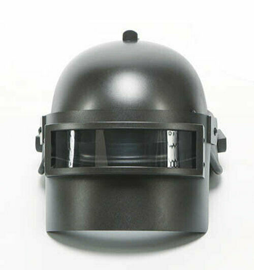 PUBG Level 3 Helm Playerunknown's Battlegrounds Battlegrounds Battlegrounds Game Spielzeug 8d33bd