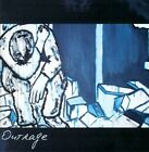 Broken by Outrage (CD, Dec-2009, Panic Records)