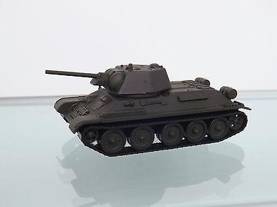 herpa 745567 military 1 87 kampfpanzer t 34 76. Black Bedroom Furniture Sets. Home Design Ideas