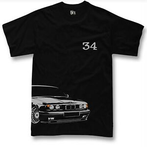 bmw m5 t shirt