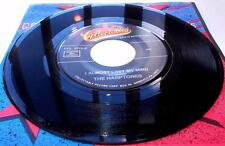 The Harptones I Almost Lost My Mind 1955  R&B Doowop 45rpm Reissue Unplayed NM