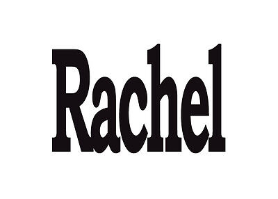 MEASURE MARK FOLD RACHEL NAME  549 PAGES      #288 BOOK FOLDING PATTERN