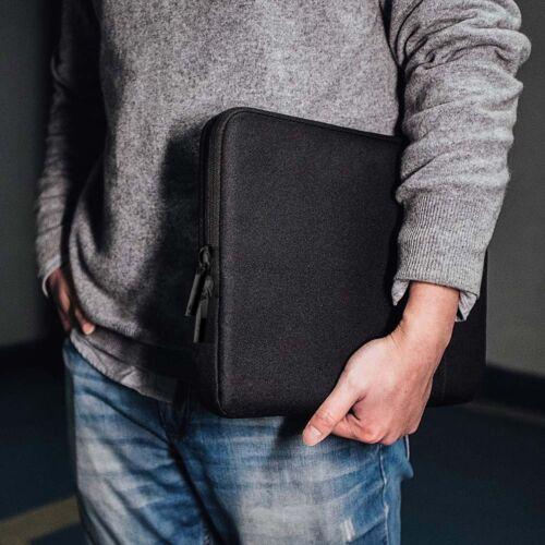 Original 360° Protective Laptop Zip Sleeve Bag For 13 inch New MacBook Pro USB-C