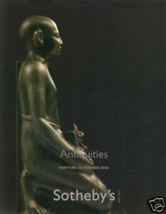 Sotheby-039-s-Catalogue-Antiquities-10-12-2008-HB