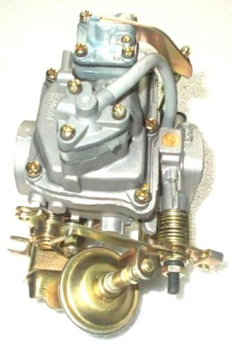 Carburador Carburador Suzuki SJ410 F10A ST100 Samurai Jiminy Super Carry Sierra