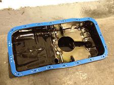 RACING OIL SUMP PAN BAFFLE KIT B-SERIES B18C B18C4 B18C5 VTEC ENGINE MOTOR PLM