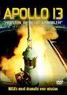 Story of Apollo 13 DVD Region 2