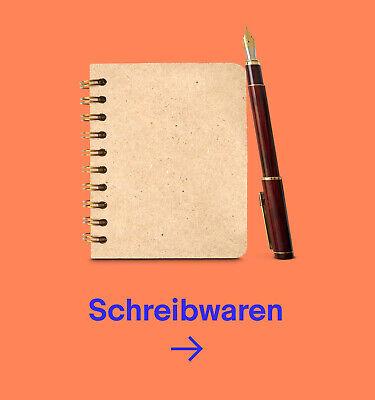 Schreibwaren