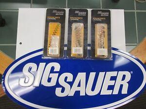 Sig-Sauer-Complete-Pistol-Parts-Kit-P220-226-229