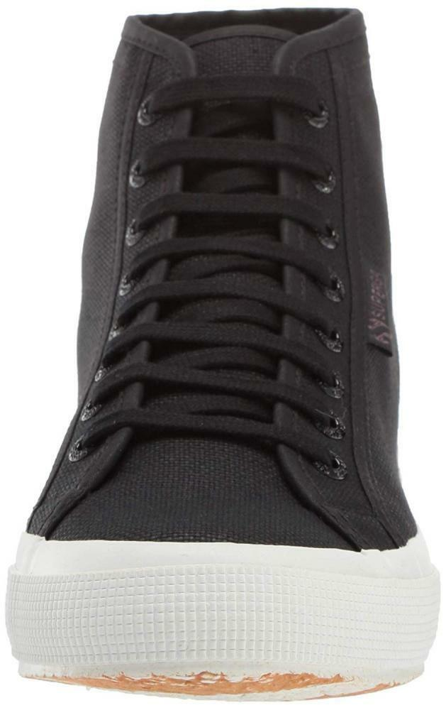 Superga Superga Superga Femme 2795 Cotu Fashion baskets 73e0df