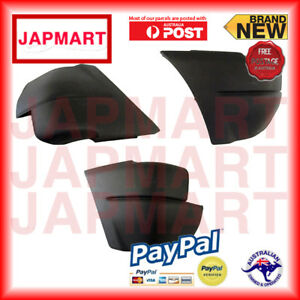 For-Ford-Courier-Pe-01-99-11-02-Front-Bumper-Bar-End-Rh-Side-R42-eab-rcdf