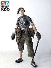 "1:6 3A ThreeA BBICN Exclusive ACG KDO TK Action Figure ""USA Seller"""
