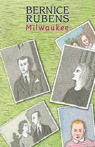 Good-Milwaukee-Hardcover-Rubens-Bernice-0316855715