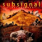 Touchstones by Subsignal (CD, Nov-2011, C&B Productions)